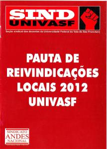 capa-reivindicacoes-2012