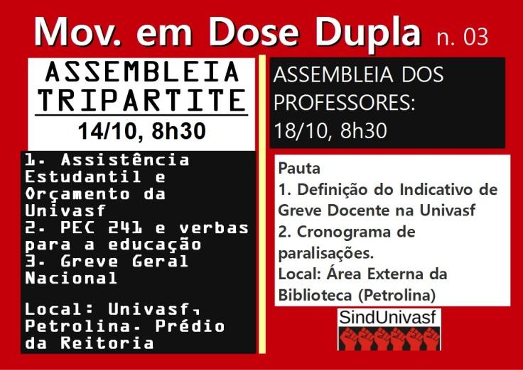 cartaz-dose-dupla-n03