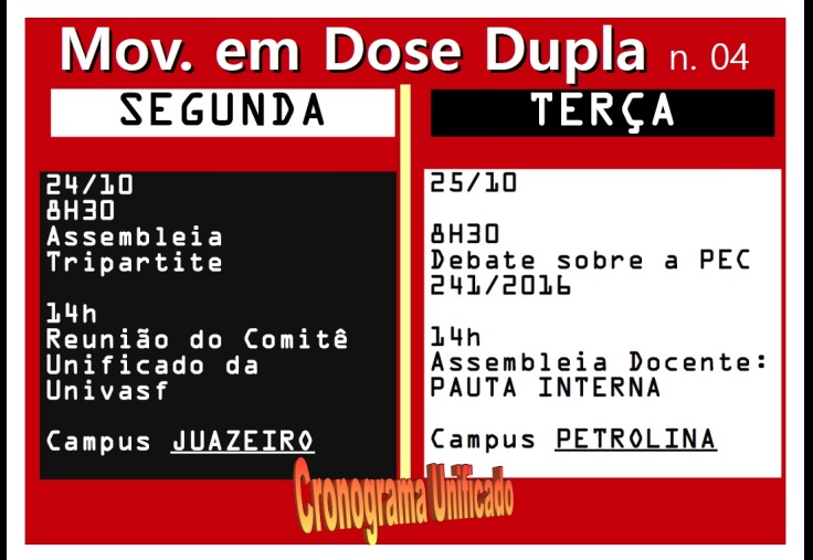 CARTAZ DOSE DUPLA n04.jpg