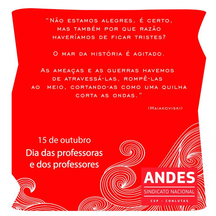 dia-do-professor-andes-2016