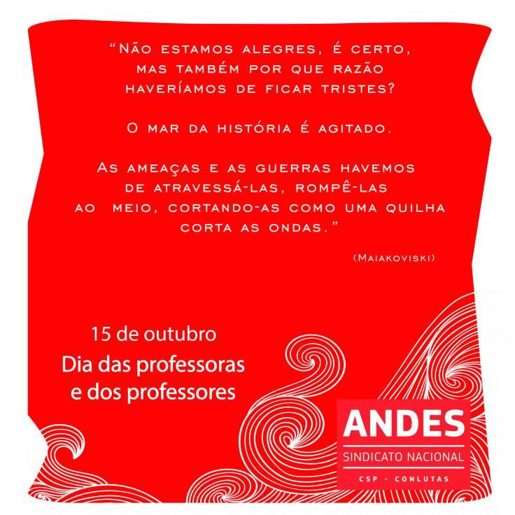 dia-do-professor-andes-2016