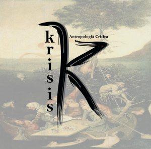 krisis-ciso-logo