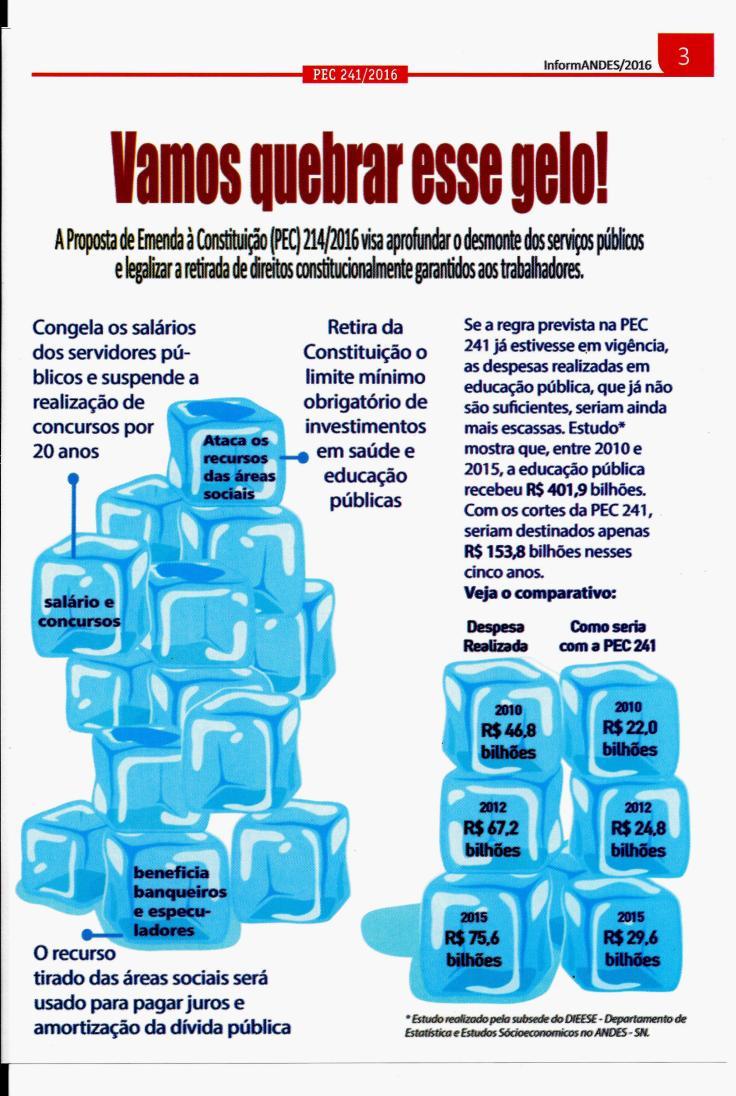 panfleto-2016-10-gelo-600dpi