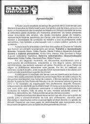 pauta-2012-0002