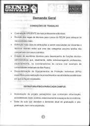 pauta-2012-0003