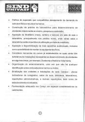 pauta-2012-0004