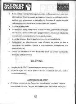 pauta-2012-0005