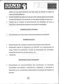 pauta-2012-0006