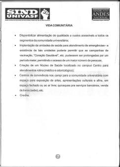 pauta-2012-0007