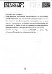 pauta-2012-0010