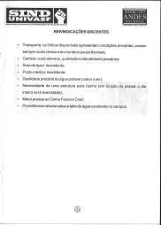 pauta-2012-0014