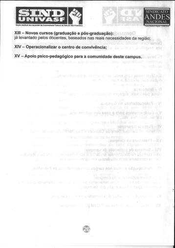 pauta-2012-0019