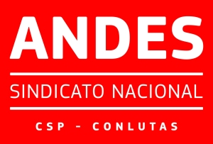 andes-sn-logo