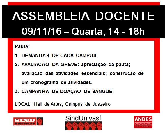 Cartaz assembleia 09-11-16.jpg