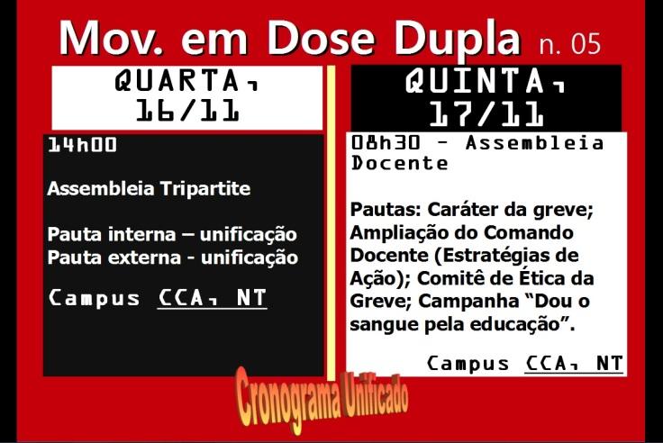 cartaz-dose-dupla-n05