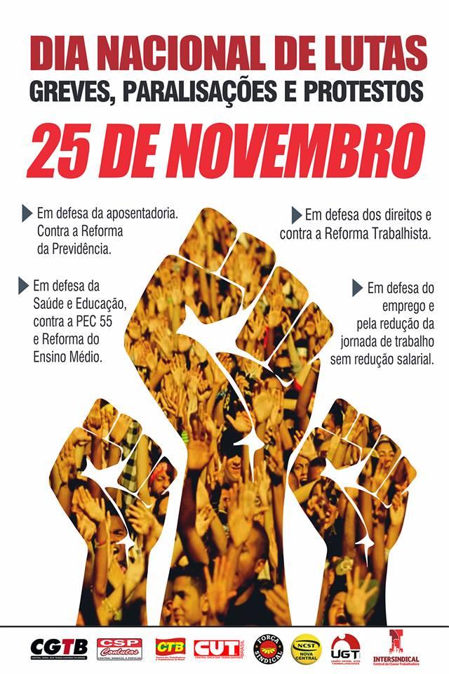 conlutas-2016-11-25-cartaz