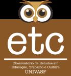 logo-etc-marca-2014