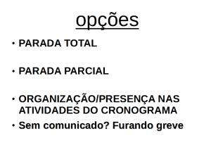 opcoes-comite-de-etica
