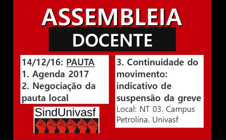 cartaz-assembleia-2016-12-14
