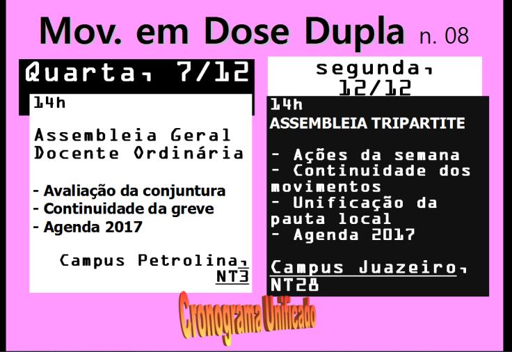 cartaz-dose-dupla-n08