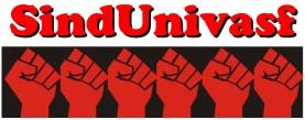 logo-sindunivasf-2016-2-18