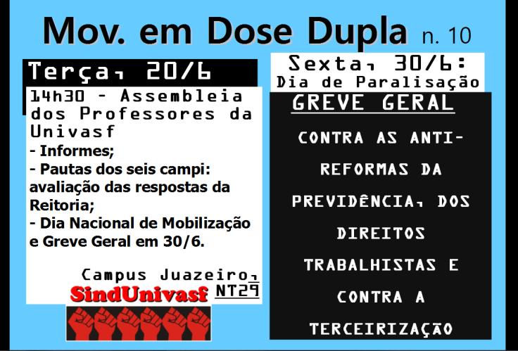 cartaz-dose-dupla-n10
