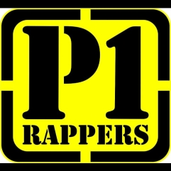 P1 Rappers 01