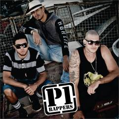 P1 Rappers 03