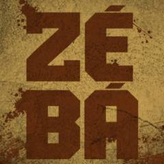 Tio Zé Bá 02