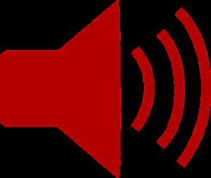 pixbay com sound-651706_640