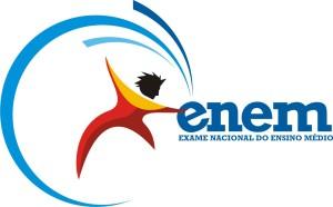 enem-logo-2