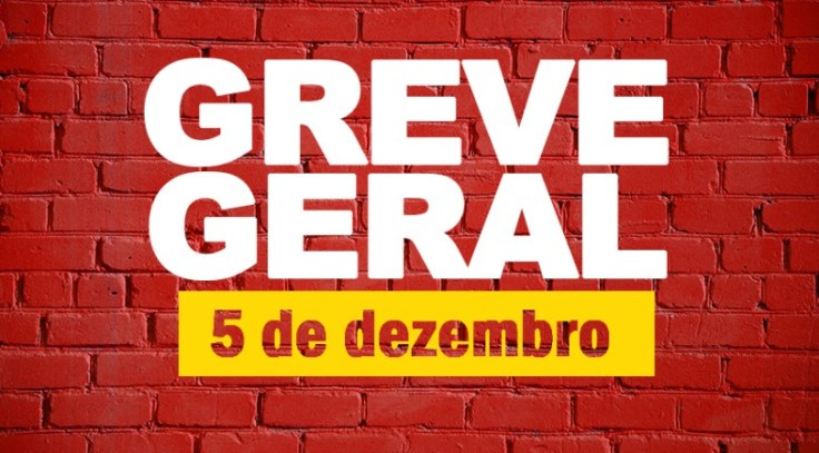 greve-geral-nota-post