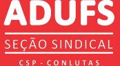 logo ADUFS-SE