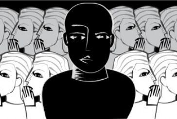 racismo geledes sindunivasf