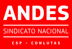 andes-sn-logo_002