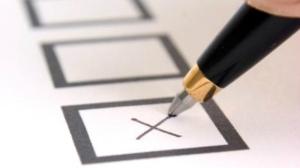 eleições adufg org