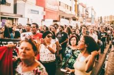 - SEGUNDA DIA NACIONAL DA EDUCAÇÃO - 30M em Petrolina (Foto Lizandra Martins) (4)