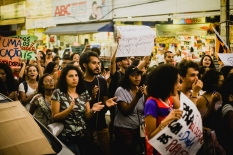 - SEGUNDA DIA NACIONAL DA EDUCAÇÃO - 30M em Petrolina (Foto Lizandra Martins) (5)