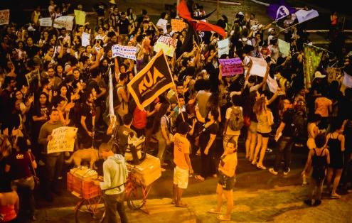 - SEGUNDA DIA NACIONAL DA EDUCAÇÃO - 30M em Petrolina (Foto Lizandra Martins) (6)