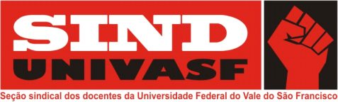 cropped-logo-sindunivasf-maior-1.jpg
