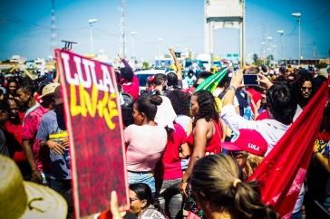 - Greve Geral em Petrolina - (Foto Lizandra Martins) (2)