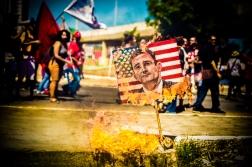 - Greve Geral em Petrolina - (Foto Lizandra Martins) (3)