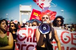 - Greve Geral em Petrolina - (Foto Lizandra Martins) (4)