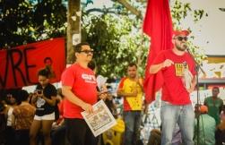- ATO 13M - PETROLINA PE - (Foto Lizandra Martins) (12)