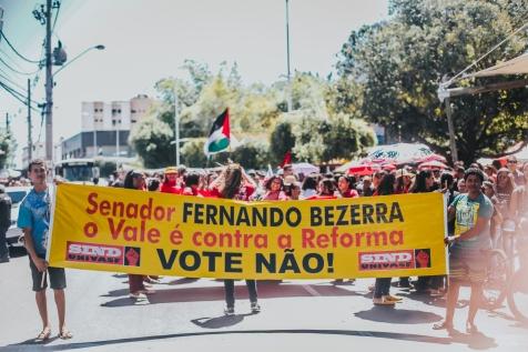 - ATO 13M - PETROLINA PE - (Foto Lizandra Martins) (13)