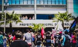 - ATO 13M - PETROLINA PE - (Foto Lizandra Martins) (20)