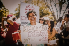 - ATO 13M - PETROLINA PE - (Foto Lizandra Martins) (22)